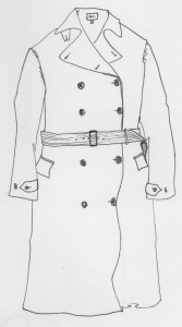 Coats 1