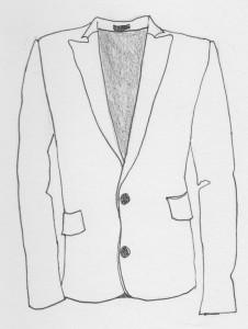 Coats 3