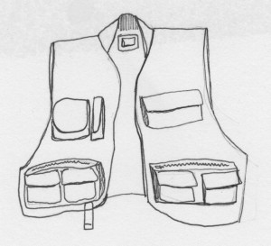 Coats 4